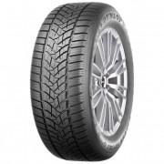 Dunlop Neumático 4x4 Winter Sport 5 Suv 235/60 R17 106 H Xl