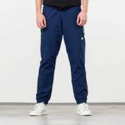 adidas Flamestrike Track Pants Blue