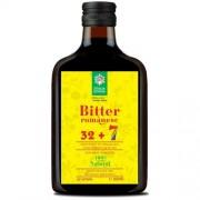 Bitter Romanesc 39Plante 200 ml