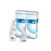 SIFI SPA Hyalistil Bio 0,2% 10ml