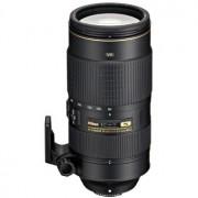 Nikon AF-S 80-400/4,5-5,6G ED VR
