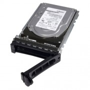 300GB 15K RPM SAS 12GBPS 2.5IN HOT-PLUG HARD DRIVE