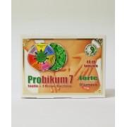 Dr. Chen Probikum 7 kapszula 60 db