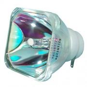 Lutema Economy Lámpara para Proyector Sanyo POA-LMP142 (Sin Carcasa)
