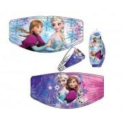 Disney Jégvarázs hajpánt szett 2 db-os
