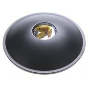 """AZ Trading & Import TG5022 6"""" 3-D Mirascope"""