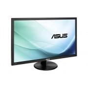 Asus Monitor LED TN 21,5'' ASUS VP228HE