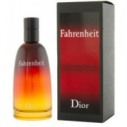 Fahrenheit Dior After Shave Lotion 100ml