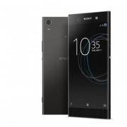 Sony Xperia XA1 Ultra 32GB - Negro