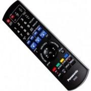 N2QAYB000335 Mando distancia PANASONIC para los modelos:DMR-EX..