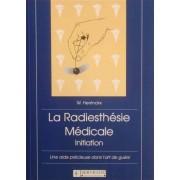 Radiesthésie médicale initiation