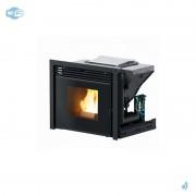 MCZ Boxtherm 60 Air 6 M1 (Slide) insert à granulés ventilé 6kW A+