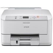 Epson WF-M5190DW Inkjet Printer