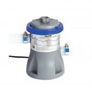 Pompa filtru Flowclear Bestway