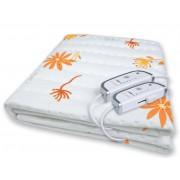 Električna podloga za bračni krevet Medisana HU660