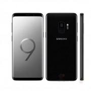 Samsung Galaxy S9+ Negro 1 SIM Versión Española