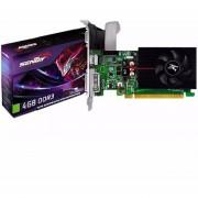 Placa de Video Sentey Geforce Gt 730 4 GB-Verde