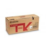 Kyocera TK-5290M Toner Magenta per Ecosys P7240