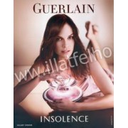 Insolence EDT - 100ml