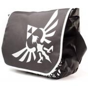 BIOWORLD The Legend Of Zelda Messenger Borsa Bag Cover Zelda