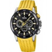 Festina Mens Chrono Bike Watch
