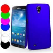 Samsung Galaxy Mega 6.3 I9200 Твърд Капак + Протектор