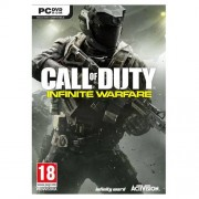 ACTIVISION BLIZZARD Call of Duty: Infinite Warfare - Standard Edition inkl. Terminal (PC) IT