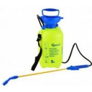 Pompa de stropit/ Vermorel manual 5 litri GEKO G73202