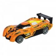 Mondo Macchinina Mondo Hot Wheels Radiocomandata Racing Series Arancione