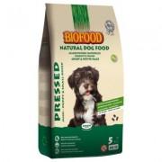 Biofood Geperst Hondenvoer Puppy & Mini - 5 kg