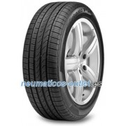 Pirelli Cinturato P7 All Season Plus ( 195/55 R16 87V )
