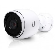 Ubiquiti G3-PRO UniFi Full HD 1920x0180 Network Video Camera, 3x powered optical zoom lens