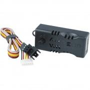 Upravljač ventilatora FC-FX01 Gelid