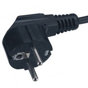 Cisco Power Cord, Central Europe