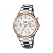 Дамски часовник Casio Collection - SHE-3047SG-7AUER