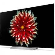 LG OLED55C7T 55 inches(139.7 cm) Smart UHD OLED TV