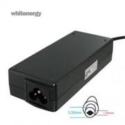 Whitenergy AC adaptér 19V/1.58A 30W konektor 5.5x1.7 mm
