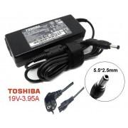 Incarcator Laptop Toshiba Satellite u405