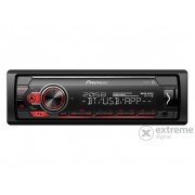 Pioneer MVH-S410BT USB Bluetooth auto radio