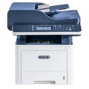 Impressora Multifunções XEROX Laser Mono WC 3345 A4 40ppm - 3345V DNI