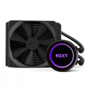 Liquid Cooling for CPU, NZXT KRAKEN X42, AMD/Intel (RL-KRX42-02)