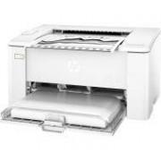 HP LaserJet Pro M102w (G3Q35A)