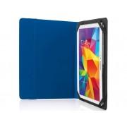 Trust Funda Tablet TRUST Universal (Universal - 10'' - Azul)