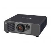 Panasonic Videoprojector Panasonic PT-RZ570BEJ, WUXGA, 5200lm, Laser DLP