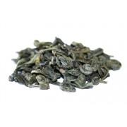 Profikoření - GUNPOWDER-zelený čaj pravý (1 kg)