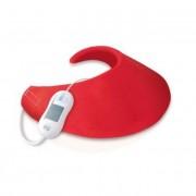 Elektromos nyakmelegítő