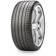 Anvelopa VARA Pirelli 245/45R18 W P-Zero Luxury XL VOL 100 W