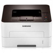 Лазерен принтер - Samsung SL-M2625D A4 Mono Laser Printer 26ppm, DUPLEX - SL-M2625D/SEE