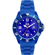 Ice Watch Forever SI.BE.B.S.09 Big Unisex
