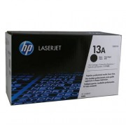 HP TONER LASER HP 13A (2500P.) Q2613A NEGRO